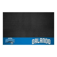 NBA - Orlando Magic Grill Mat  26x42