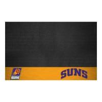NBA - Phoenix Suns Grill Mat  26x42