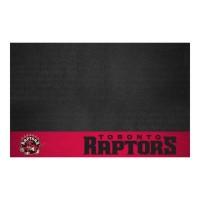 NBA - Toronto Raptors Grill Mat  26x42