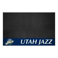 NBA - Utah Jazz Grill Mat  26x42