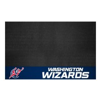 NBA - Washington Wizards Grill Mat  26x42