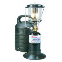 Century Combo Lantern and Case