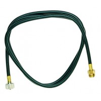 Century 8ft Hose Assembly - Connects to Post