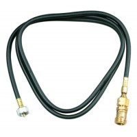 Century 8ft Hose w/Type 1 (QCC1) Adapter
