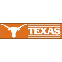 BUT Texas Giant 8-Foot X 2-Foot Nylon Banner