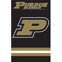 AFPU Purdue 44x28 Applique Banner