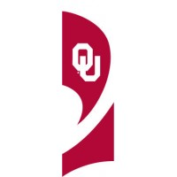 TTOK Oklahoma Tall Team Flag with pole