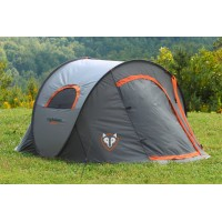 Rightline Gear Pop Up Tent - 110995