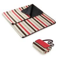 Picnic Time Blanket Tote - Moka - Moka Collection