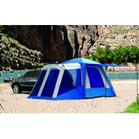 Sportz SUV Tent with Screen Room - 84000