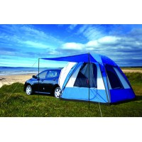 Sportz Dome to go tent for compact hatchbacks and wagons - 86000