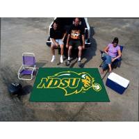 North Dakota State University Ulti-Mat