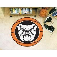 Butler University Basketball Rug