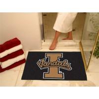 University of Idaho All-Star Rug