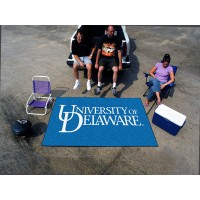 University of Delaware Ulti-Mat