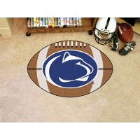 Penn State  Football Rug