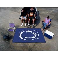 Penn State  Ulti-Mat
