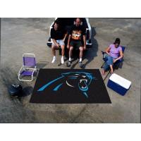 NFL - Carolina Panthers Ulti-Mat