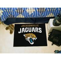 NFL - Jacksonville Jaguars Starter Rug