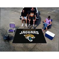 NFL - Jacksonville Jaguars Ulti-Mat