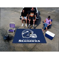 NFL - Seattle Seahawks Ulti-Mat