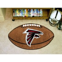 NFL - Atlanta Falcons Football Rug