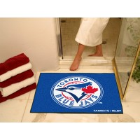 MLB - Toronto Blue Jays All-Star Rug