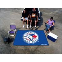 MLB - Toronto Blue Jays Ulti-Mat