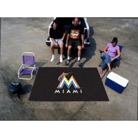 MLB - Miami Marlins Ulti-Mat