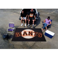MLB - San Francisco Giants Ulti-Mat