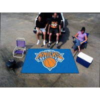 NBA - New York Knicks Ulti-Mat