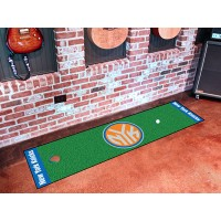 NBA - New York Knicks Putting Green Runner