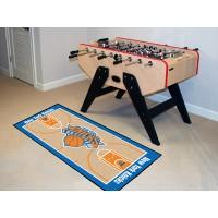 NBA - New York Knicks Court Runner