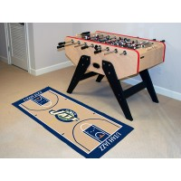 NBA - Utah Jazz Court Runner