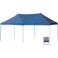 Gigatent The Party Tent