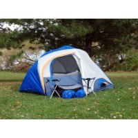 Sportz X-treme Pac - 2 Person Camping Pack