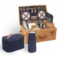 Picnic & Gift Baskets