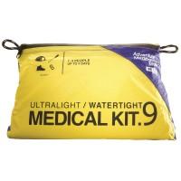 Adventure Medical Ultralight&Watertight .9