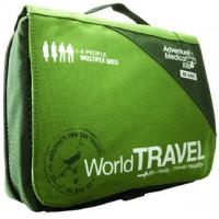 Adventure Medical World Travel