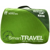 Adventure Medical Smart Travel