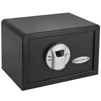 Barska Optics Super mini size biometric safe