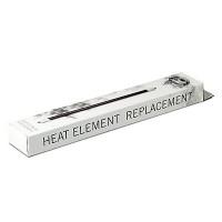 Bradley Main Heat Element Replacement