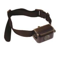 DT Systems Ultra Min-e No Bark Collar