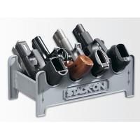 Stack-On 4-Position Pistol Rack