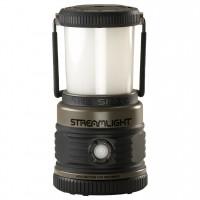 Streamlight The Siege - Compact Alkaline LED Hand Lantern