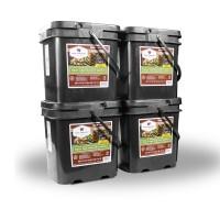240 Serving Wise Meat Buckets  - FSM240