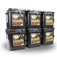 360 Serving Wise Meat Buckets  - FSM360