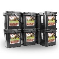 480 Serving Wise Meat Buckets  - FSM480