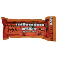 Millennium Energy Bar (Apricot) - 400 Calories