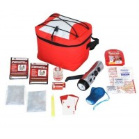 Guardian Essentials Blackout Kit